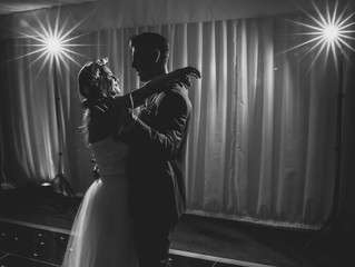 How I personalise your Wedding DJ sets