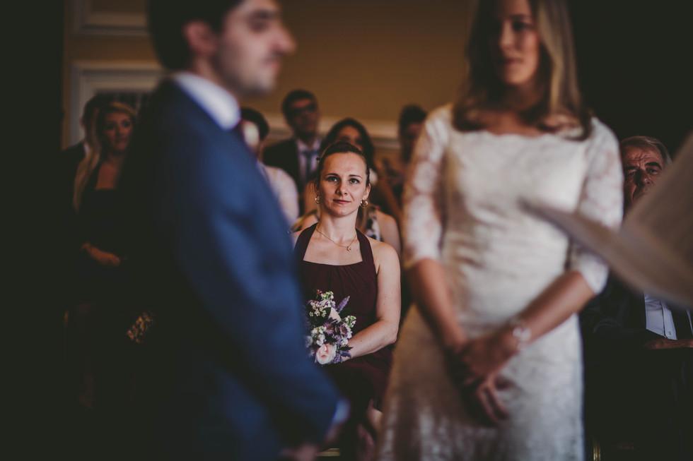 Pettigrew-City-Hall-Wedding (234 of 512)