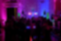 Mobile Disco South Wales