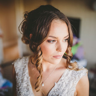 Wedding Photographer Cardiff Testimonial
