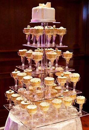 Buy a wedding cake alternatives For Your Cardiff Wedding