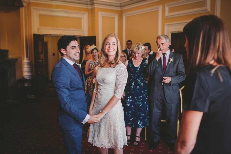 Pettigrew-City-Hall-Wedding (100 of 512)