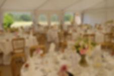 Llangoed Hall Wedding