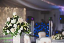 Celtic manor wedding photographer