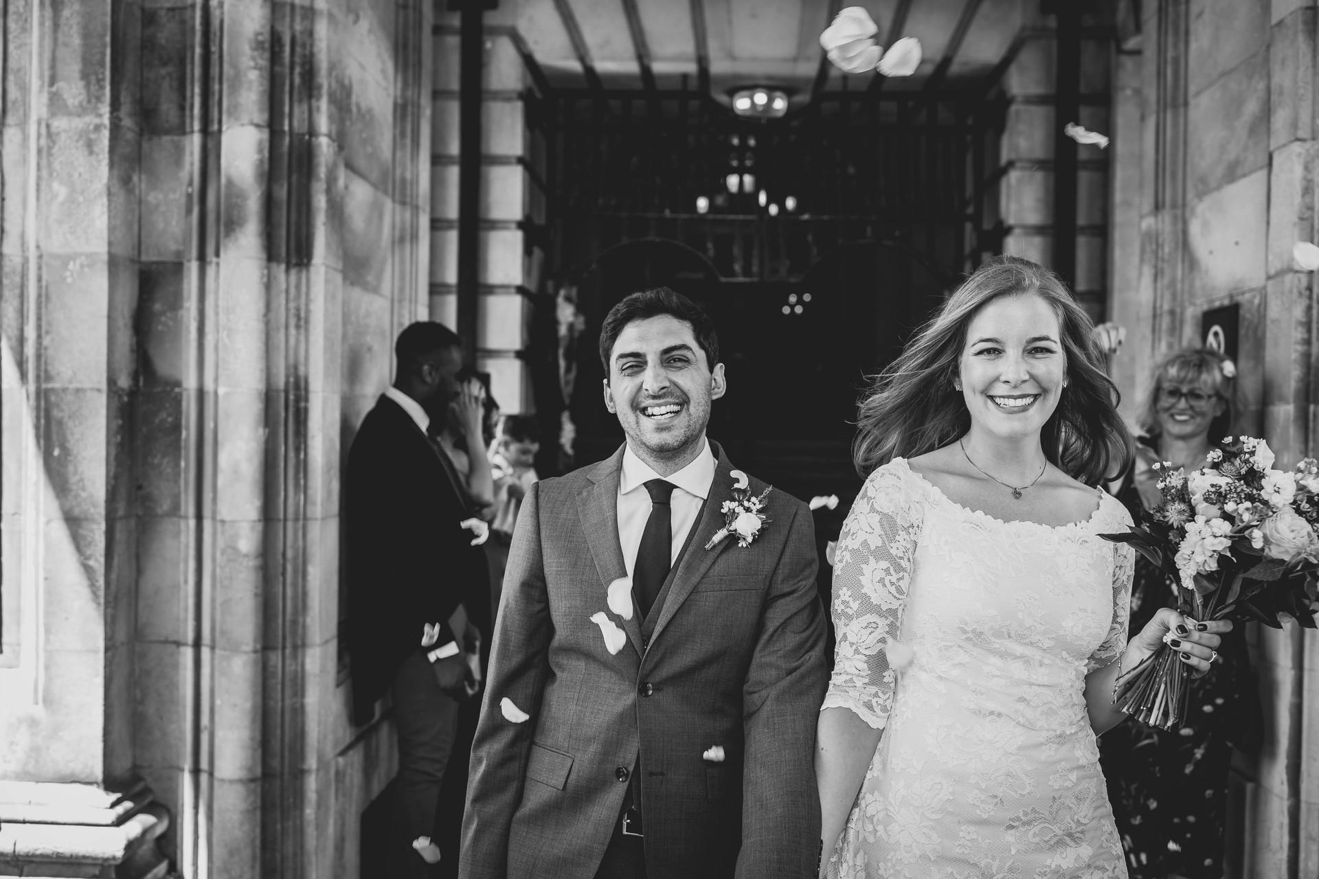 Pettigrew-City-Hall-Wedding (178 of 512)