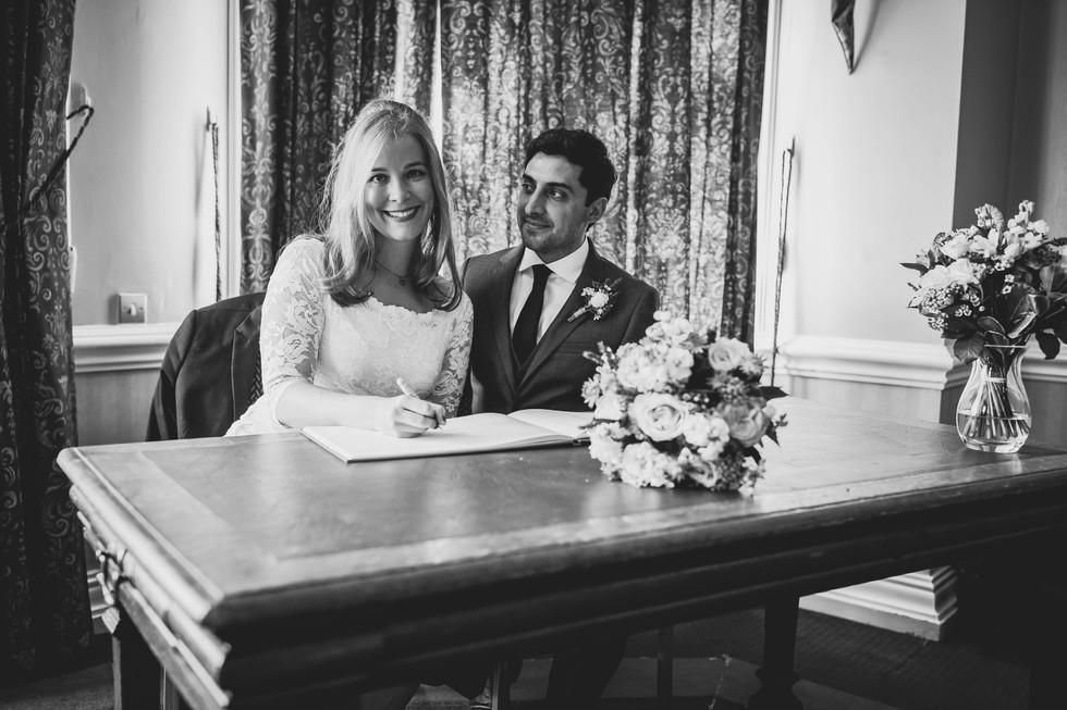 Pettigrew-City-Hall-Wedding (104 of 512)