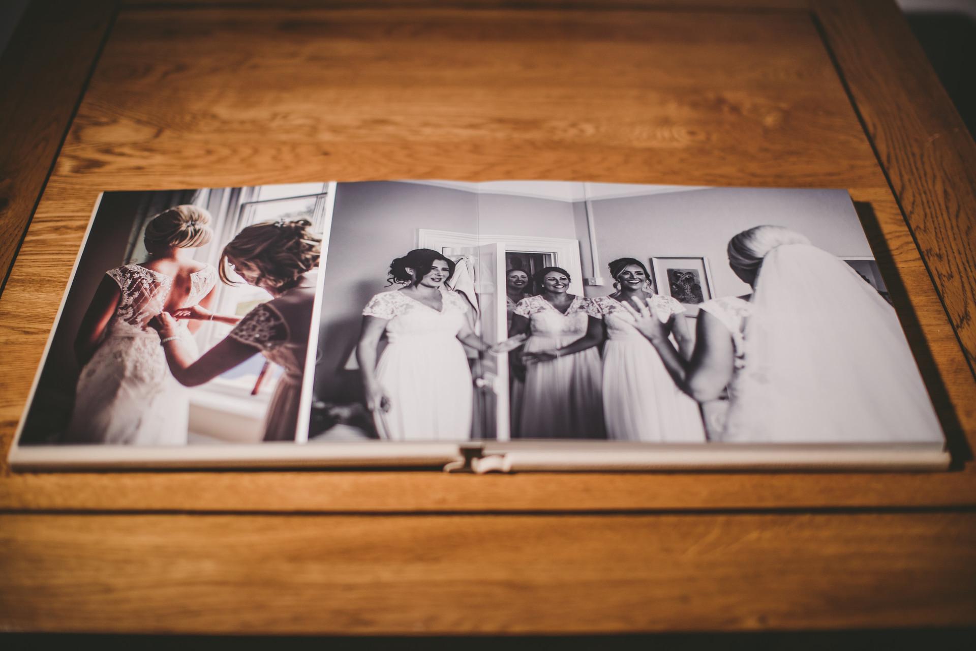 Wedding-album-6.jpg