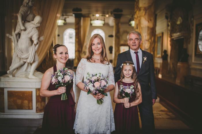 Pettigrew-City-Hall-Wedding (80 of 512).