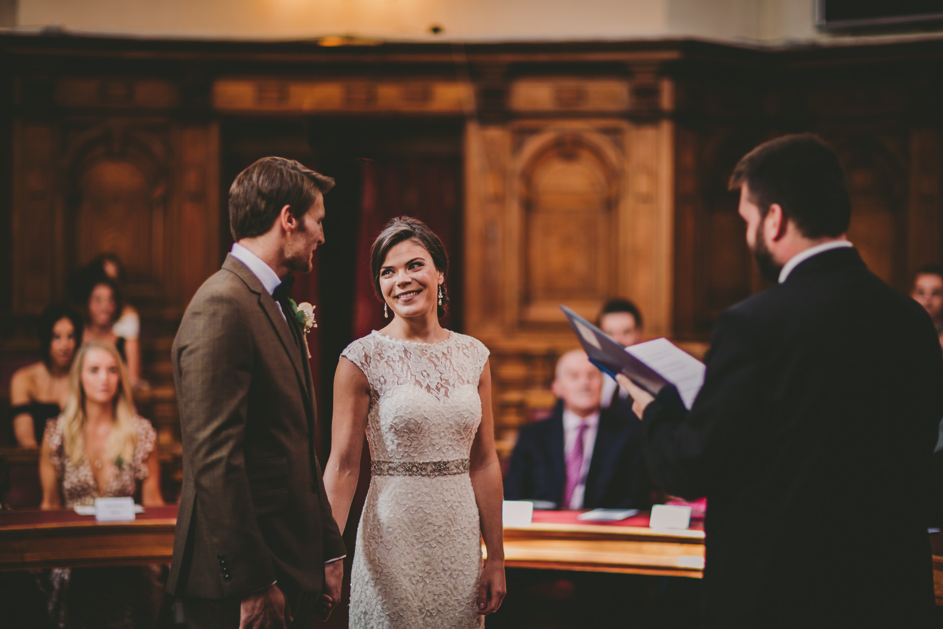 CityHallWedding (5 of 13).jpg