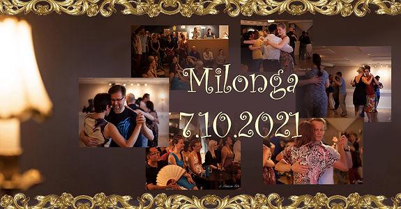 Milonga07102021.jpg
