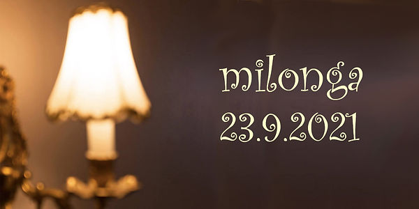 milonga230921.jpg