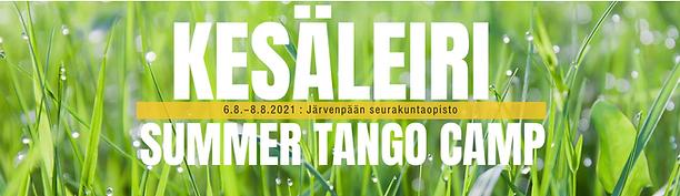 Kesäleiri2021.png