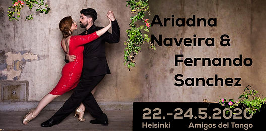 Ariadna&Fernando.jpg