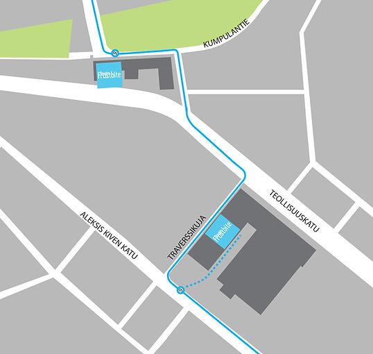 TFB2020_kartta.jpg