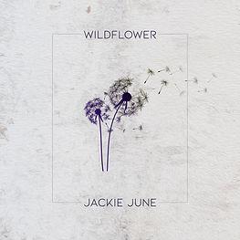 Wildflower_Artwork_16.jpg
