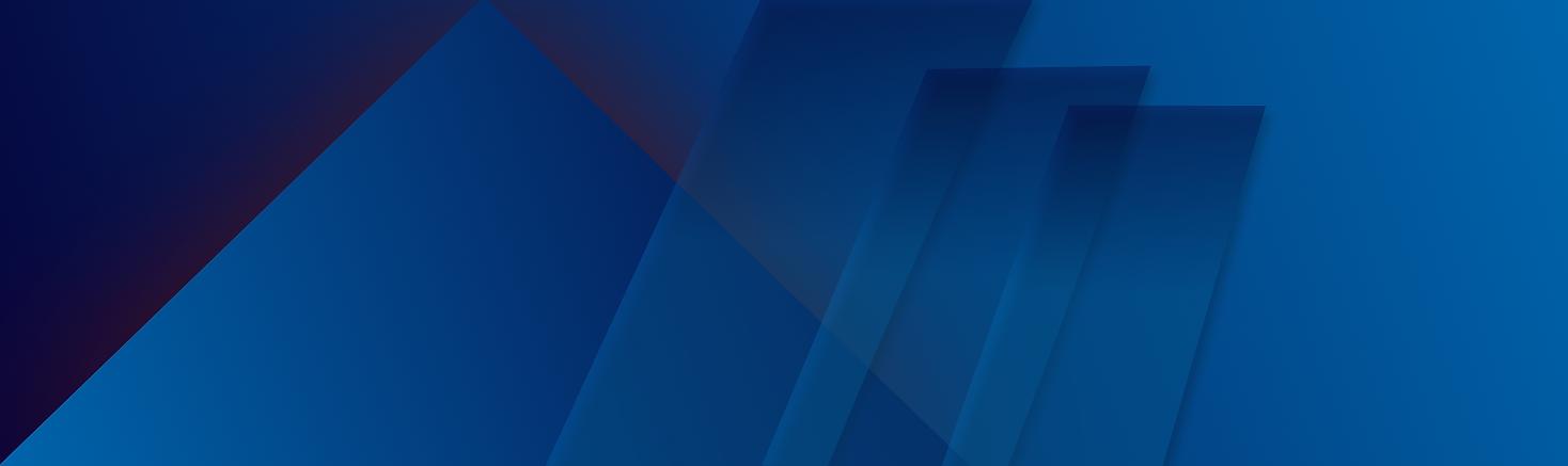 Capture d'écran 2020-12-14 à 10.46.08.pn