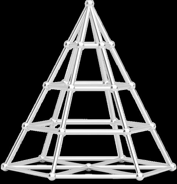 3D%20Pyramid_edited.png