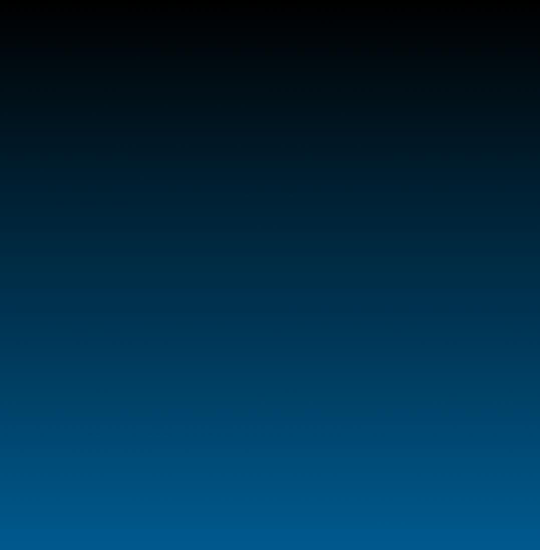 Capture d'écran 2020-12-14 à 17.07.47.pn