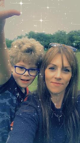 Lisa and son 1.jpg