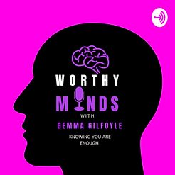 Worthy Minds Podcast.png