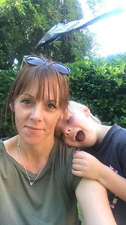 Lisa and son.jpg