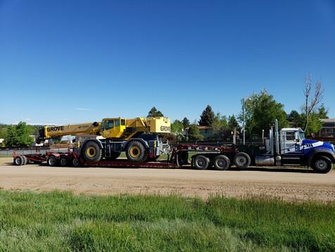 90 ton crane.jpg
