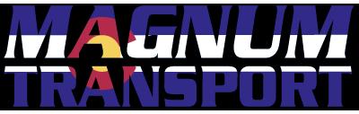 Magnum-Logo-2.png
