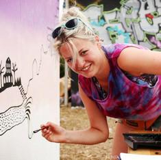 Outlook Festival 2011