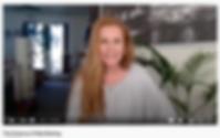 Screen Shot 2020-07-21 at 8.16.37 AM.png