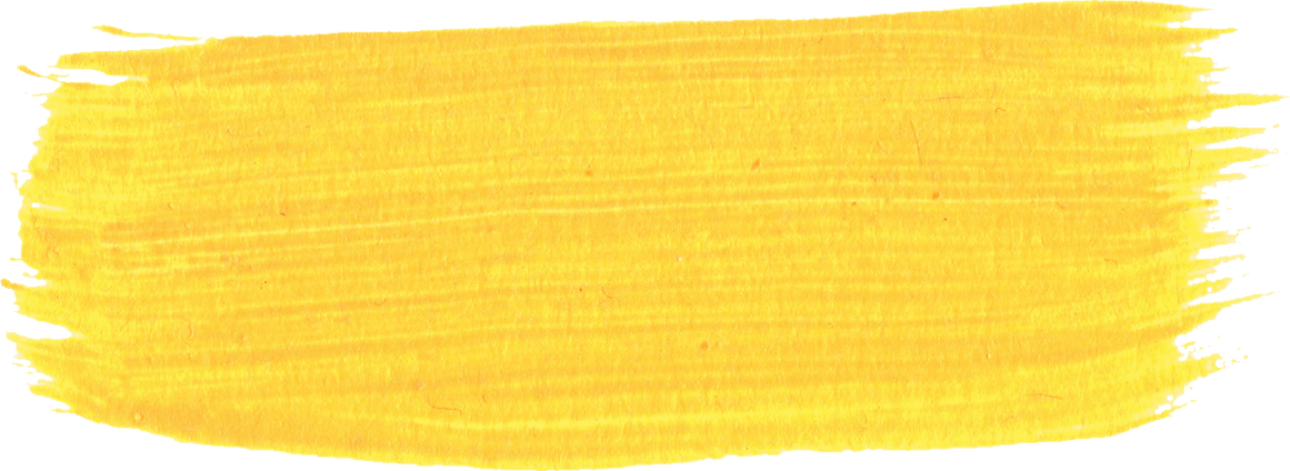 332170_paint-brush-stroke-png_edited.png