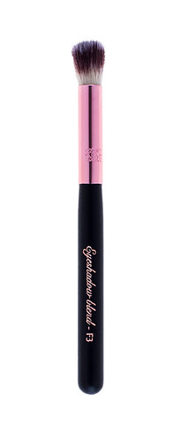 F3 Eyeshadow Blending Brush