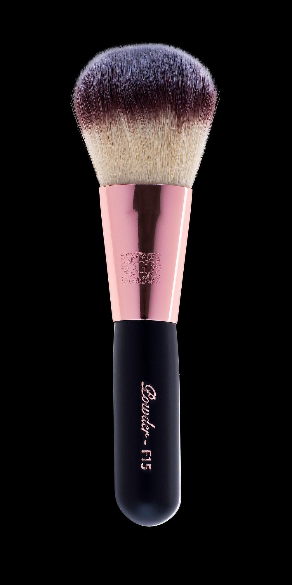 Glamx F15 Powder Brush - $13.95