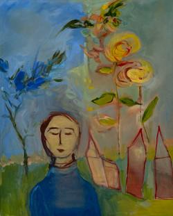Girl in the Garden_0051
