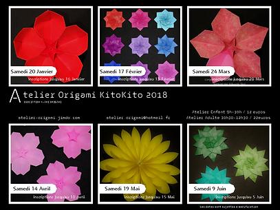 Atelier ASFJ 2018 flyer.png
