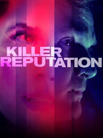 killerreputation.jpeg