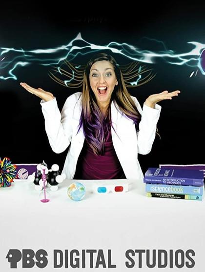 Physics Girl: Physics 101