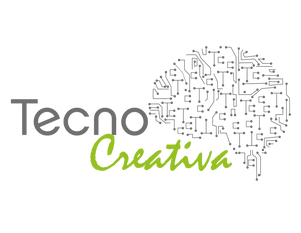 TecnoCreativa