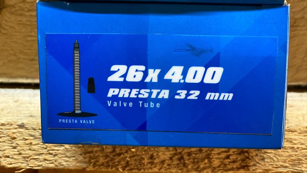 26x4 tire tube Vtube