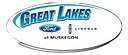 great lakes ford logo.png