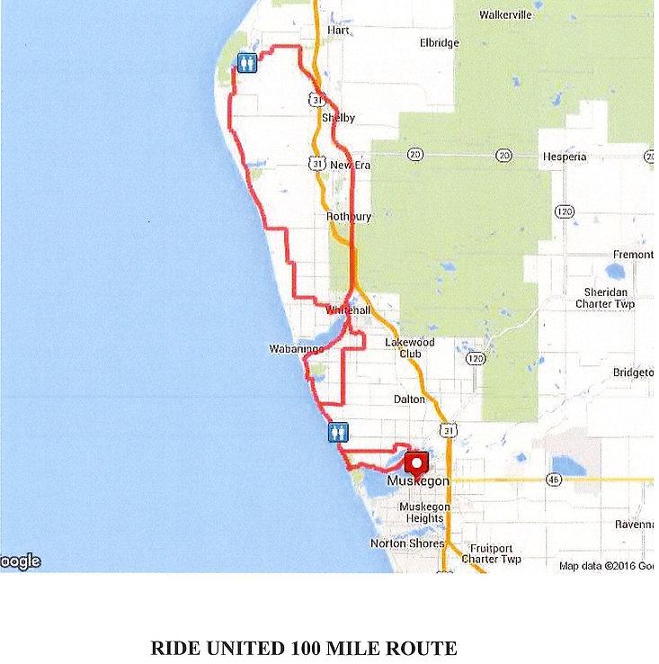 MAP 100 mile.jpg