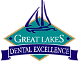 Great-Lakes-Dental-logo.png