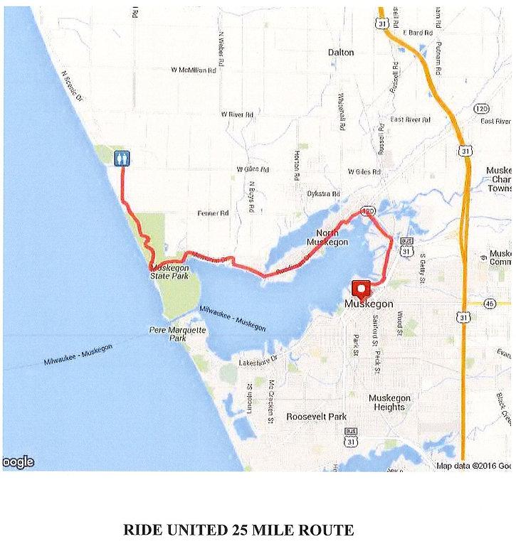 MAP 25 mile.jpg