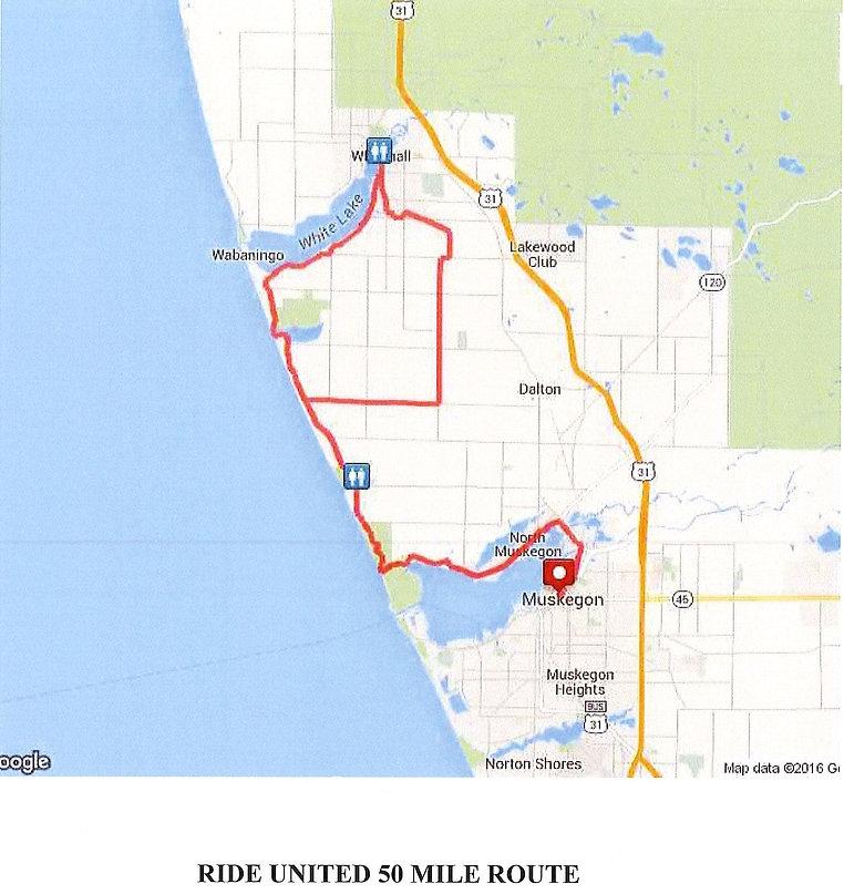 MAP 50 mile.jpg