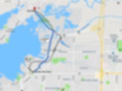6 Mile.jpg