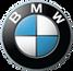 bmw-5f5f579b06a42fb9e49297c320cc364f.png