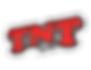 TNT LOGO PNG OR WEB UP DATE.png