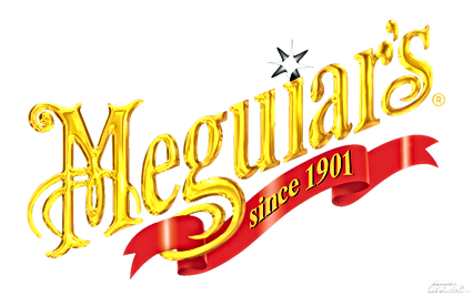 Meguiar_s_clear_logo-1.png