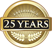 25experince-logo-800x750.png
