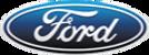 ford-297c75168150996f1d21f7704f80c6e8.png