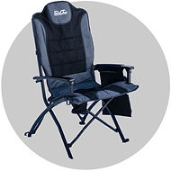 CVT Camp Chair.jpg